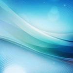 ĐỀ CƯƠNG ÔN TẬP HỌC KÌ II MÔN GIÁO DỤC CÔNG DÂN LỚP 11
