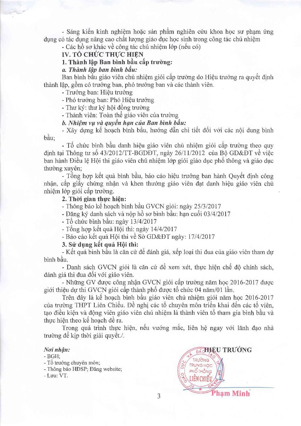 KE HOACH TO CHUC BINH BAU GVCN GIOI CAP TRUONG NAM HOC 2016-2017-page-003