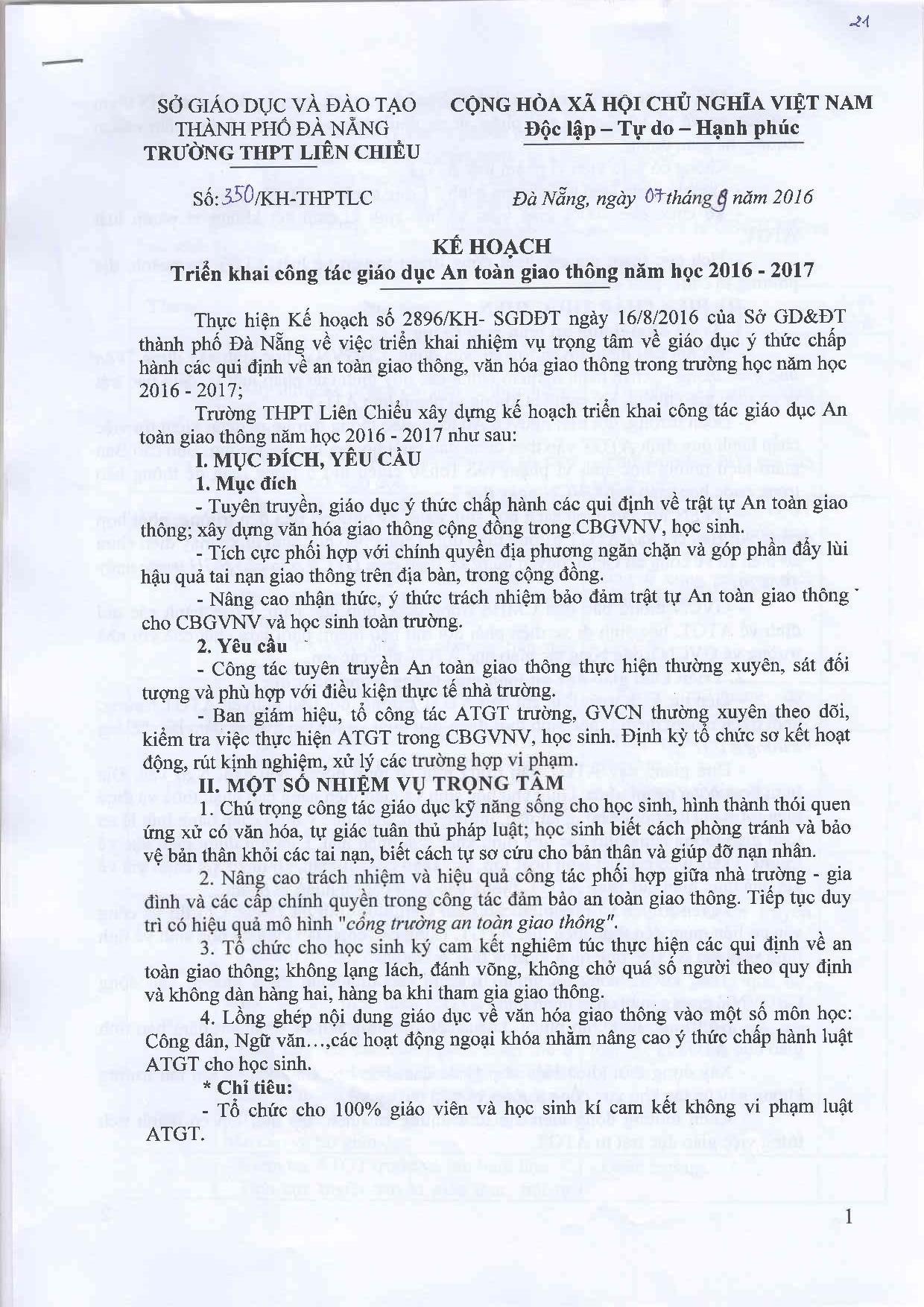 ke-hoach-trien-khai-cong-tac-giao-duc-atgt-nam-hoc-2016-2017-page-001